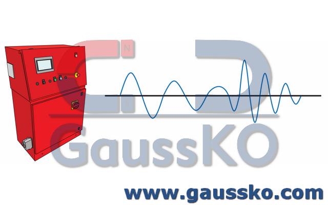 funzionamento-smagnetizzatori-bassa-frequenza