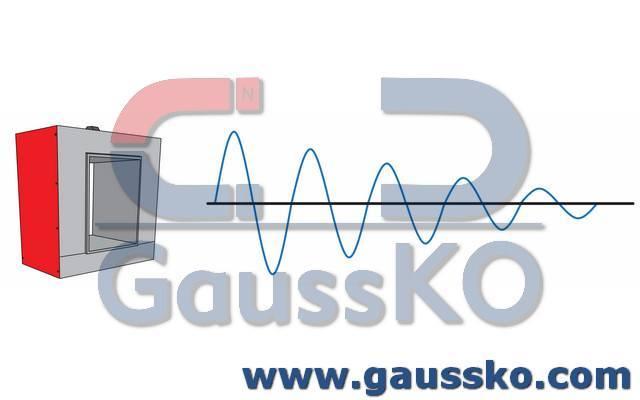 funzionamento-smagnetizzatori-intensita-regolabile