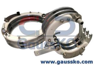 bobine-apribili-alluminio-per-smagnetizzare-sale-ferroviarie