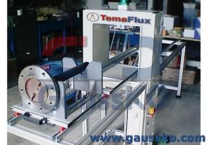 demagnetizzatori-con-cestello-manuale