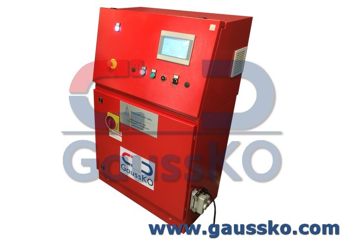 power-generator-for-low-frequency-demagnetization