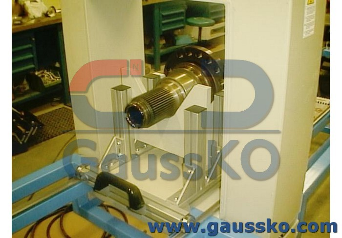 Demagnetizzatori manuali