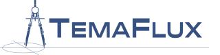 temaflux-logo